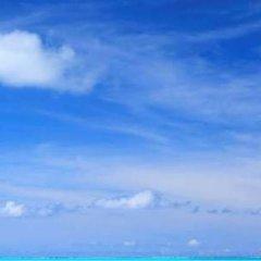 Отель Conrad Bora Bora Nui фото 8