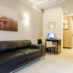 Отель Lisboa Central Park Португалия, Лиссабон - 2 отзыва об отеле, цены и фото номеров - забронировать отель Lisboa Central Park онлайн комната для гостей