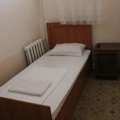 Отель Provence Hotel Узбекистан, Ташкент - отзывы, цены и фото номеров - забронировать отель Provence Hotel онлайн комната для гостей фото 4