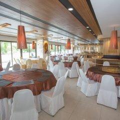 Отель R-Con Wong Amat Suite фото 4