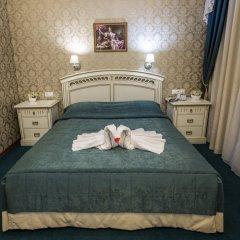 Гостиница Марафон в Липецке 2 отзыва об отеле, цены и фото номеров - забронировать гостиницу Марафон онлайн Липецк комната для гостей фото 2