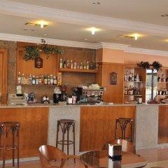 Отель Hostal Mourelos фото 2