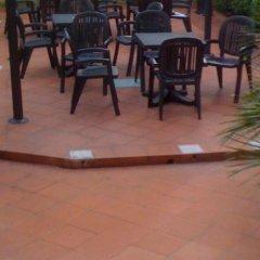 Hotel Paola питание фото 2