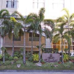 Hotel Elizabeth Cebu фото 5