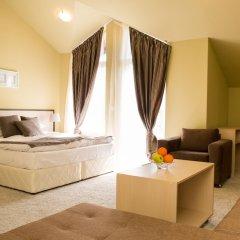 Отель SG Seven Seasons Hotel & Spa Болгария, Банско - отзывы, цены и фото номеров - забронировать отель SG Seven Seasons Hotel & Spa онлайн комната для гостей