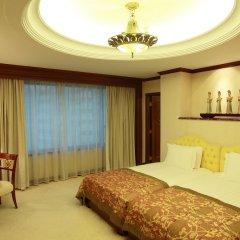 Guxiang Hotel Shanghai комната для гостей фото 5