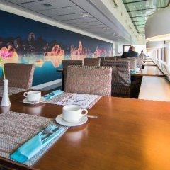 Pirita Marina Hotel & Spa детские мероприятия