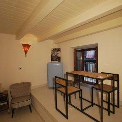 Отель Casa Aurora Италия, Палермо - отзывы, цены и фото номеров - забронировать отель Casa Aurora онлайн комната для гостей