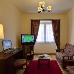 Vera Cruz Porto Downtown Hotel интерьер отеля фото 3