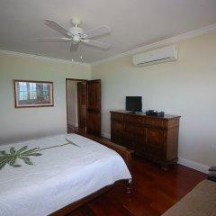Отель Mai Tai Villa, 4BR by Jamaican Treasures удобства в номере