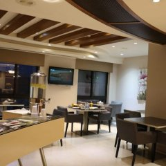 Отель Celino Hotel Иордания, Амман - отзывы, цены и фото номеров - забронировать отель Celino Hotel онлайн питание