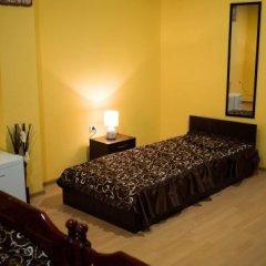 Отель Serdika Rooms Болгария, София - отзывы, цены и фото номеров - забронировать отель Serdika Rooms онлайн комната для гостей фото 5