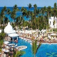 Отель RIU Palace Punta Cana All Inclusive Доминикана, Пунта Кана - 9 отзывов об отеле, цены и фото номеров - забронировать отель RIU Palace Punta Cana All Inclusive онлайн фото 6