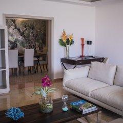 Отель Majestic Colonial Club - Junior Suite Доминикана, Пунта Кана - отзывы, цены и фото номеров - забронировать отель Majestic Colonial Club - Junior Suite онлайн комната для гостей фото 2