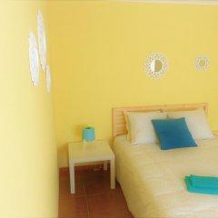 Отель D WAN 3 Peniche Португалия, Пениче - отзывы, цены и фото номеров - забронировать отель D WAN 3 Peniche онлайн детские мероприятия фото 2