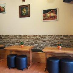 Отель Pizzatethostel Далат удобства в номере