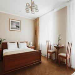 Гостиница Vele Rosse Одесса комната для гостей фото 4