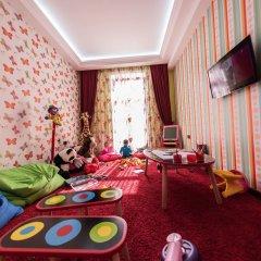 Отель Элегант(Цахкадзор) детские мероприятия фото 2