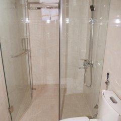 A.m Memory Hotel Далат ванная фото 2