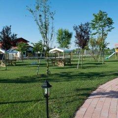 Отель Carpe Diem Countryhouse Прамаджоре детские мероприятия фото 2