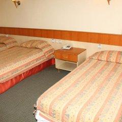 Kasmir Hotel Турция, Болу - отзывы, цены и фото номеров - забронировать отель Kasmir Hotel онлайн комната для гостей фото 2
