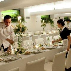 Отель Sardegna Hotel Италия, Кальяри - отзывы, цены и фото номеров - забронировать отель Sardegna Hotel онлайн фото 12