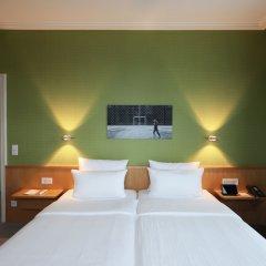 Отель Design Hotel Stadt Rosenheim Германия, Мюнхен - отзывы, цены и фото номеров - забронировать отель Design Hotel Stadt Rosenheim онлайн фото 3