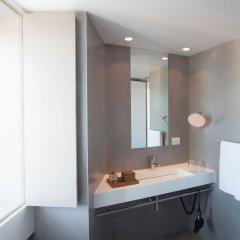 Отель Memmo Alfama ванная фото 2