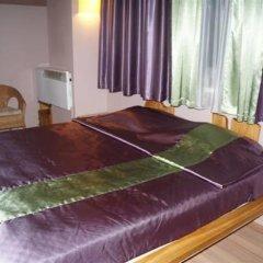Гостиница Melnitsa Inn Hotel в Мурманске отзывы, цены и фото номеров - забронировать гостиницу Melnitsa Inn Hotel онлайн Мурманск фото 3
