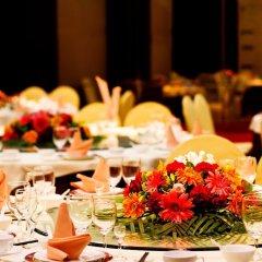 Отель Days Inn Forbidden City Beijing Китай, Пекин - отзывы, цены и фото номеров - забронировать отель Days Inn Forbidden City Beijing онлайн фото 9