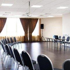 Отель SkyPoint Шереметьево Москва помещение для мероприятий фото 2