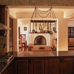Villa Asia Турция, Калкан - отзывы, цены и фото номеров - забронировать отель Villa Asia онлайн в номере