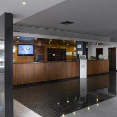 Palladium Hotel Don Carlos - All Inclusive интерьер отеля