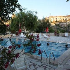 Holiday Cave Hotel Турция, Гёреме - 2 отзыва об отеле, цены и фото номеров - забронировать отель Holiday Cave Hotel онлайн детские мероприятия