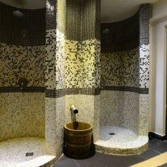 Отель MPM Hotel Mursalitsa Болгария, Пампорово - отзывы, цены и фото номеров - забронировать отель MPM Hotel Mursalitsa онлайн бассейн фото 2