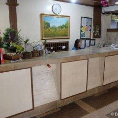 Отель Horizon Frontier Hotel Филиппины, Пампанга - отзывы, цены и фото номеров - забронировать отель Horizon Frontier Hotel онлайн фото 6