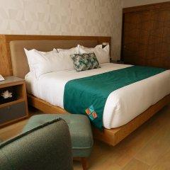 Fch Hotel Providencia- Adults Only комната для гостей фото 3