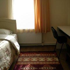 Bahar Hostel Эдирне комната для гостей фото 4