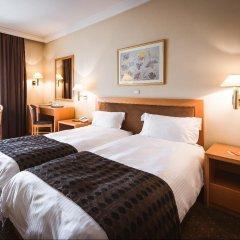 Golden Age Hotel комната для гостей фото 3