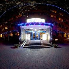 Гостиница Ингул развлечения фото 2