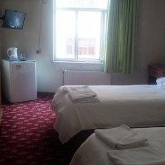 Birkent Турция, Диярбакыр - отзывы, цены и фото номеров - забронировать отель Birkent онлайн комната для гостей фото 4