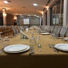 Arsan Otel Турция, Кахраманмарас - отзывы, цены и фото номеров - забронировать отель Arsan Otel онлайн помещение для мероприятий