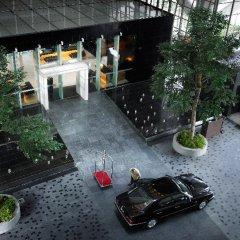 Отель Maya Kuala Lumpur Малайзия, Куала-Лумпур - 6 отзывов об отеле, цены и фото номеров - забронировать отель Maya Kuala Lumpur онлайн