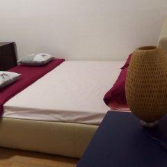 Отель RM Guesthouse комната для гостей фото 5