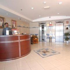 Отель Jormand Suites, Dubai интерьер отеля