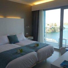 Hotel Artiem Carlos III комната для гостей фото 2