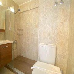 Nur Suites & Hotels Турция, Калкан - отзывы, цены и фото номеров - забронировать отель Nur Suites & Hotels онлайн фото 5