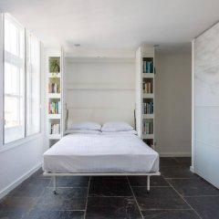 Апартаменты onefinestay - Soho Apartments детские мероприятия