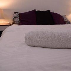 Отель Lee's House boutique bed and breakfast Мальта, Слима - отзывы, цены и фото номеров - забронировать отель Lee's House boutique bed and breakfast онлайн комната для гостей фото 2
