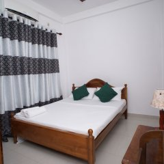 Отель Villa304 Галле комната для гостей фото 5